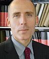 Willi Konrad